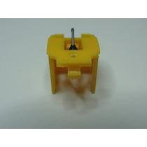 Agulha Importada Para Toca Disco Gradiente Tt-700,800 E 900