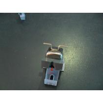 Pickering Gradiente Agulha Dat 3 + Capsula V15 Lacrados !!
