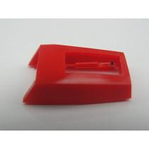 Agulha Sjn-68 Importada Diamante Cce Sharp,polivox,sony