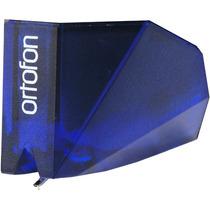 Ortofon 2m Blue - Agulha De Reposição Original