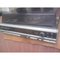 Aparelho 3em1 Sears Vintage Frete Grátis