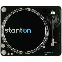 Toca Discos Direct-drive T62 - Stanton