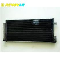 Condensador Fiat Punto Linea 1.8 / 1.8 Etorq