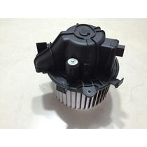Motor Ventilação Interna Fiat Bravo 2011