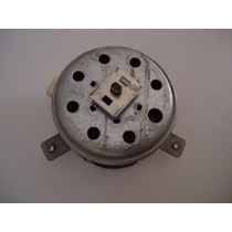 Motor Eletro Ventilador / Ventoinha Fiat Punto 1.8