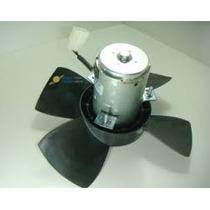 Motor Do Ventilador Do Radiador Monza Kadett Original Bosch