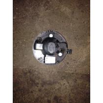 Motor Ventilador Interno Megane 2007/2011