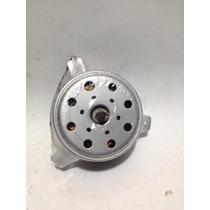 Motor Ventoinha Gol/parati/saveiro G3/4 C/ar(remanufaturada)