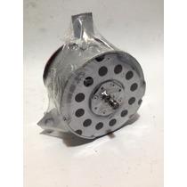 Motor Ventoinha Gol/parati/saveiro Bola C/ar(remanufaturada)