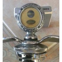 Tampa Radiador Ford 29 Produto Original Americano Importado