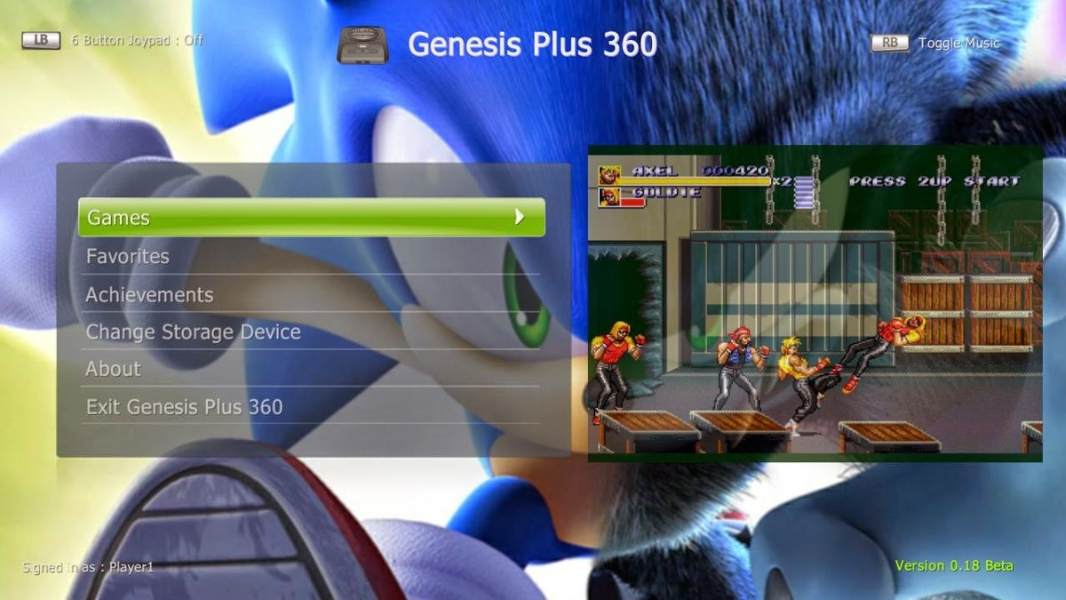 emulador playstation 2 para xbox: