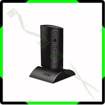 Antena Interna E Externa Pro Eletronic Amphibions * 20 Dbi *