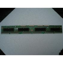 Buffer Codigo Eax57966101 Modelo Lg Plasma 42pq30r