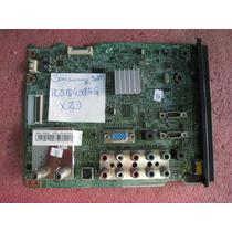 Placa De Video Samsung Mod Pl51d450 Codigo Bn41-01590