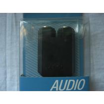 Plug P 10 Sony Duplicador Importado Pc-40s