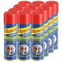 Óleo Desengripante Lubrificante Spray Multi Uso Antiferrugem