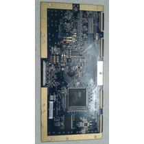 Placa Tcon Gradiente Tv37 Hd Plus Lcd3730
