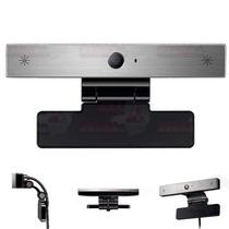 Camera Skype Lgan-vc500 Lg Smart Tv