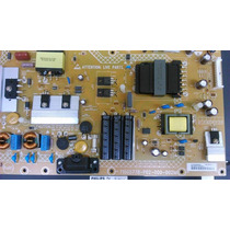 Placa Fonte Tv Philips 42pfl4508g/78 Nova ~