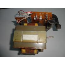 Transformador Aiwa Nsx-f959