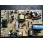 Placa Fonte Monitor Lenovo L1951pwd Ilpi-193 Rev A