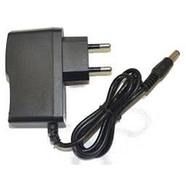 Fonte Estabilizada Chaveada Bi-volt 110/220v Cftv 12v 1a Nf