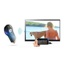 Ezcast M2 Hdmi Dongle, Dlna, Miracast 1080p Wifi Display