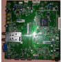 Placa Principal Tv Philco Ph32 Led A2 - 40-mt10b1-mad2xg