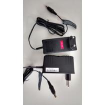 Fonte 12 X 2,5a Leteon/acbel P/aparelhos Net Hd 110/220
