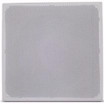 Caixa De Som Para Embutir Bsa Ceiling & In Wall Sax6 100w