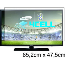 Película Samsung Tv Full Hd Led 39 Transparente