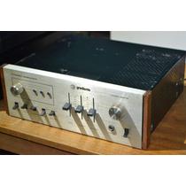 Amplificador Gradiente Lab 75 Receiver Cce Polyvox Marantz