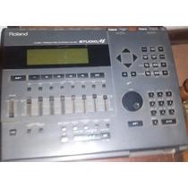 Sequenciador Roland Mv-30