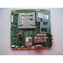 Placa De Video Panasonic Mod. Tc-l32u30b Cod.tnp4g490 (1)(a)