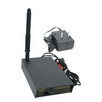 Videolink Seto Transmissor Vk7 Vhf/uhf C-14 +12x Sem Juros