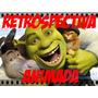 Criação E Edição De Vídeos, Retrospectivas Animadas, Youtube