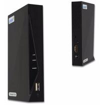 Dmd Df-w200 - Extensor Hdmi Interativo Via Wi-fi