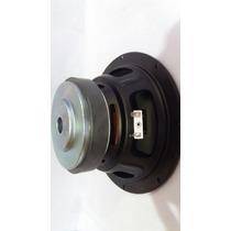 Alto Falante Woofer 8 P 5ohms 300w P/ Ms-7980 Toshiba Fr