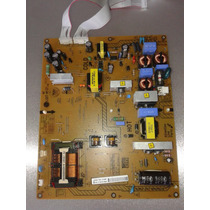 Placa Fonte Tv Lcd Philips 32pfl3605d/78 Plhc-p984a