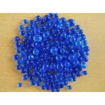 Silica Gel Azul 5 Kg 4-8 Mm Frete Grátis
