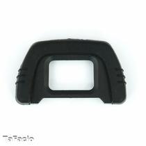 Ocular Nikon Dk-21 D610 D600 D7000 D90 D7100 - 31041