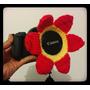 Flor - Acessórios Para Camera - Ensaios Fotográficos Newborn