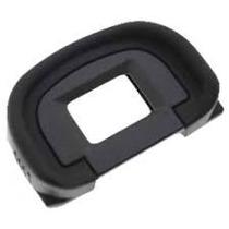 Eyecup Ocular Canon Cód Ef C 020 P005 T1 22 T2i T3i T4i T5i