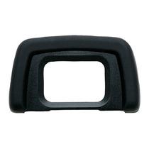 Protetor Ocular Eyecup Nikon Dk-24 D5000 D5100.. Frete Bara
