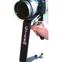 Steadicam Estabilizador Para Camera Dslr Glidecam Steadycam