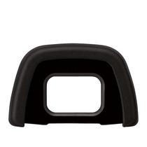 Ocular Eye Cup Dk-23 Para Nikon D300, D300s E D7100