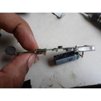 Placa Flash Disparo Samsung Pl100 100% Funcionando