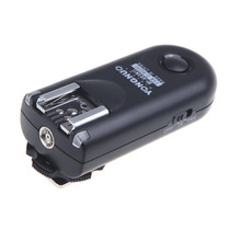 Radio Flash Yongnuo Rf-603 N1 Nikon D1/d2/d3/d300/d700/d800