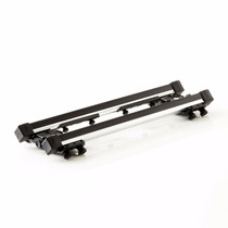 Full Slider Alhva 50 Dolly Travelling Trilho 50cm Immo0491