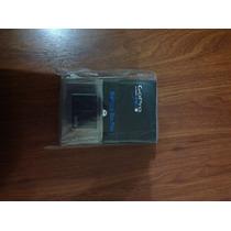 Gopro Battery Bac Pac Para Gopro 3, Original E Novo Lacrada.